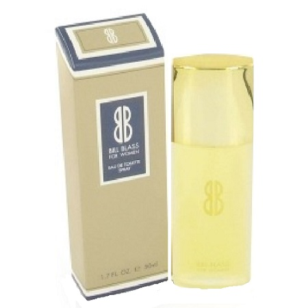 Bill Blass Perfume by Bill Blass 1.7oz Eau De Toilette spray for Women