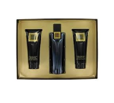 Bora Bora Cologne Gift Set for Men