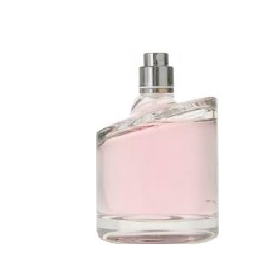 Boss Femme Tester Perfume by Hugo Boss 2.5oz Eau De Parfum spray for Women