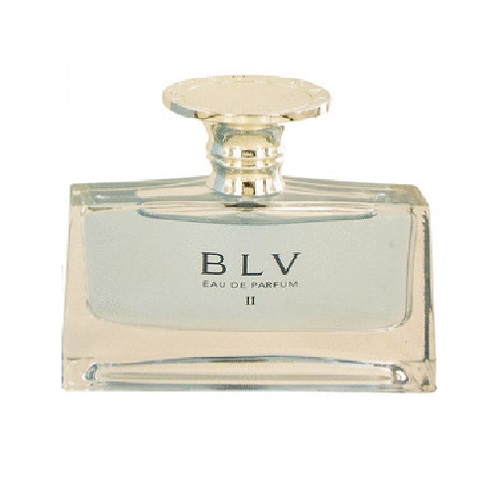 Bvlgari Blv Ii Unbox Perfume by Bvlgari 1.7oz Eau De Parfum spray for women