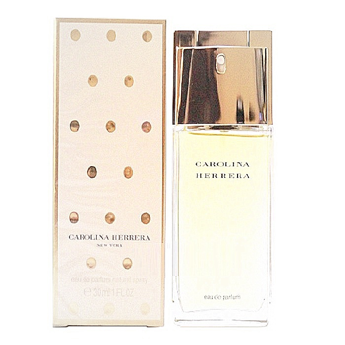 Carolina Herrera Perfume by Carolina Herrera 1.0oz Eau De Parfum Spray for women