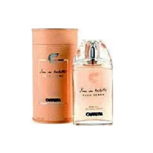 Carrera Perfume by Carrera 3.4oz Eau De Toilette spray for Women