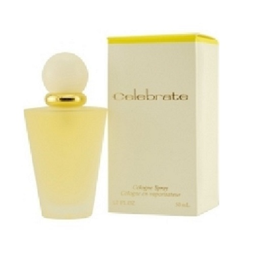 Celebrate Perfume by Coty 1.0oz Cologne Spray for Women
