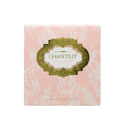 Chantilly Dusting Powder by Dana 5.0oz for women