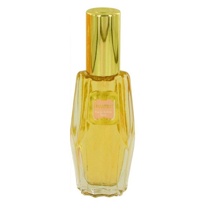Chantilly Unbox Perfume by Dana 3.0oz Eau De Toilette spray for women