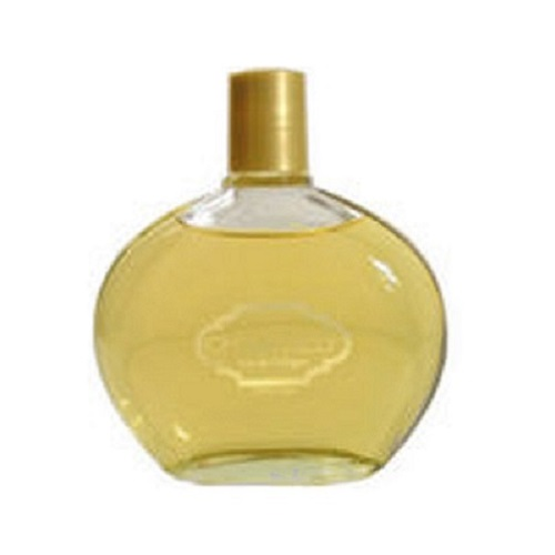 Chantilly Unbox Perfume by Dana 7.75oz Eau De Cologne splash for women