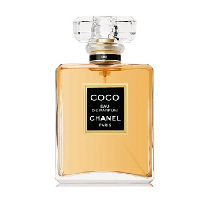 Coco Chanel Perfume by Chanel 3.4oz Eau De Parfum spray for women