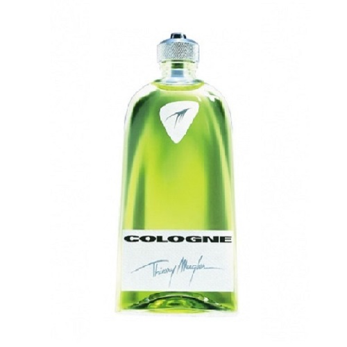 Cologne Perfume by Thierry Mugler 4.1oz Eau De Cologne spray/splash for All (unisex)