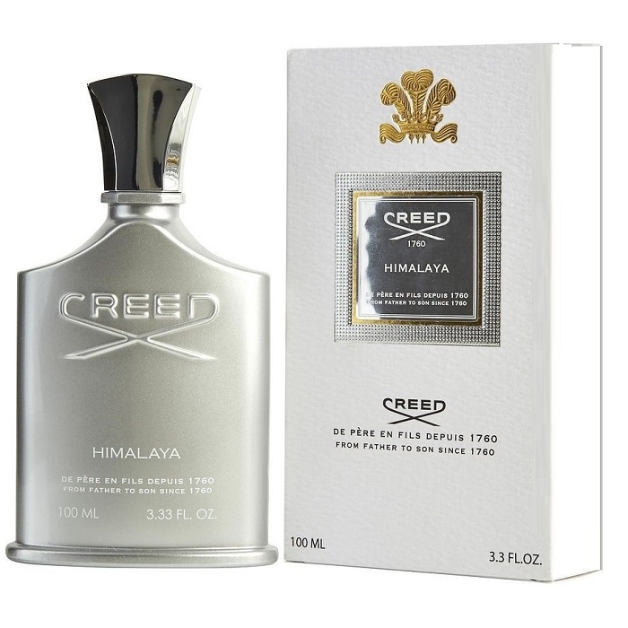Creed Himalaya Perfume by Creed 3.3oz Eau De Parfum spray (unisex)