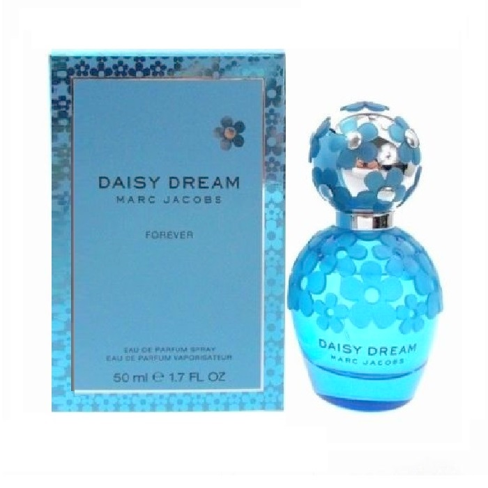 Daisy Dream Forever Perfume by Marc Jacobs 1.7oz Eau De Parfum spray for Women