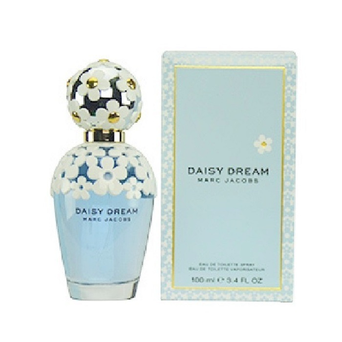 Daisy Dream Perfume by Marc Jacobs 3.4oz Eau De Toilette spray for Women