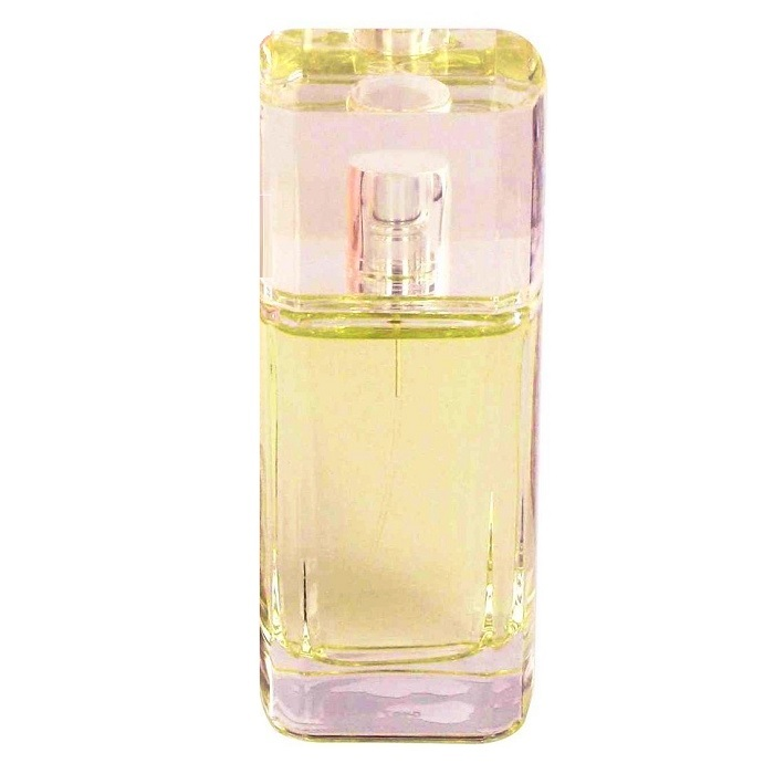 Danielle Tester Perfume by Danielle Steel 3.3oz Eau De Parfum spray for women