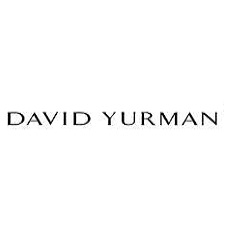 images/David Yurman.jpg