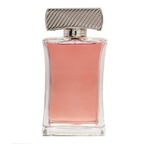Delicate Essence Tester Perfume by David Yurman 3.4oz Eau De Toilette spray for women