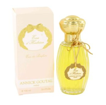Eau d'Hadrien Perfume by Annick Goutal 3.4oz Eau De Parfum spray for Women