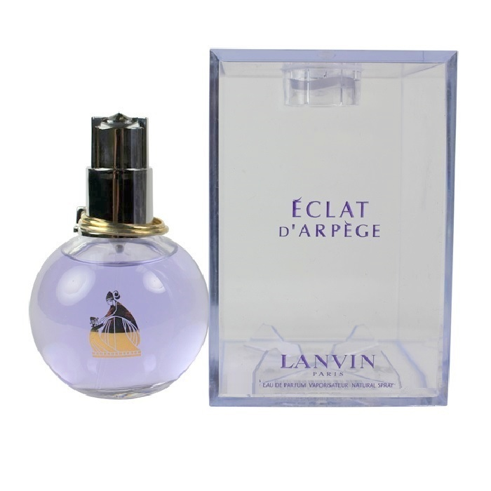 Eclat D'Arpege Perfume by Lanvin 1.0oz Eau De Parfum spray for women