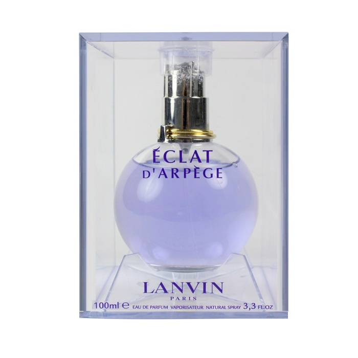 Eclat D'Arpege Perfume by Lanvin 3.4oz Eau De Parfum spray for women