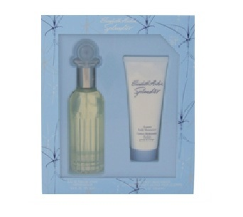 Elizabeth Arden Splendor Gift Set for Women