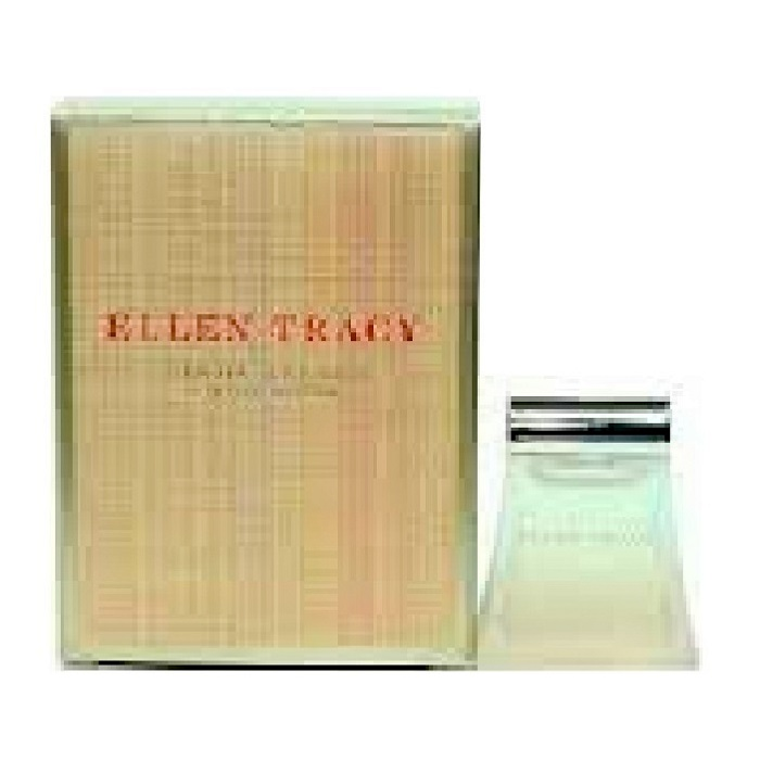 Ellen Tracy Mini Perfume by Ellen Tracy 0.17oz / 5ml Eau De Parfum for women