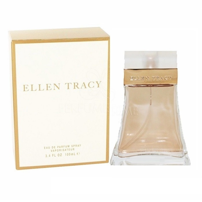 Ellen Tracy Perfume by Ellen Tracy 3.4oz Eau De Parfum spray for Women