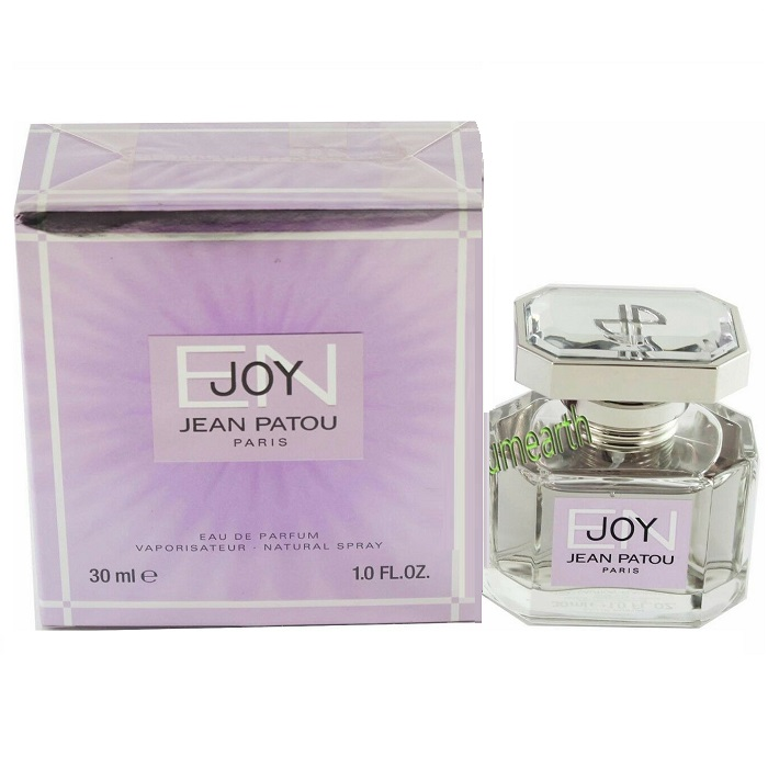 Enjoy Perfume by Jean Patou 1.0oz Eau De Parfum Spray for women