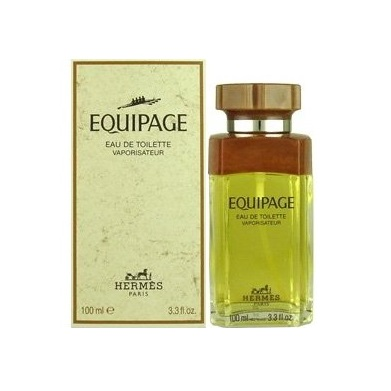 Equipage Cologne