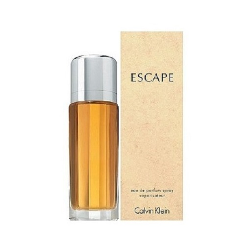 Escape Perfume by Calvin Klein 1.7oz Eau De Parfum Spray for women