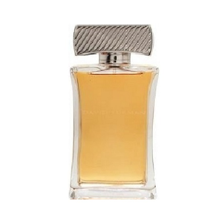 Exotic Essence Tester Perfume by David Yurman 3.4oz Eau De Toilette spray for Women