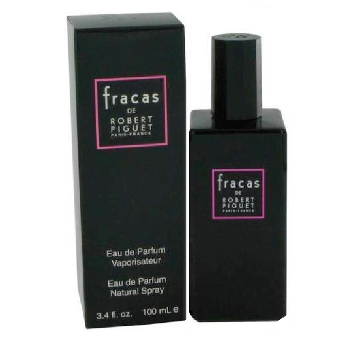 Fracas Perfume by Robert Piguet 3.4oz Eau De Parfum spray for women