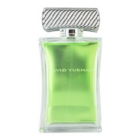 Fresh Essence Tester Perfume by David Yurman 3.4oz Eau De Toilette spray for Women
