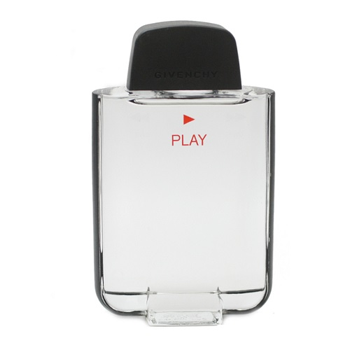Givenchy Play After Shave Lotion (liquid) Unboxed by Givenchy 3.4oz for Men