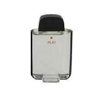 Givenchy Play Unboxed Cologne by Givenchy 3.4oz Eau De Toilette spray for Men