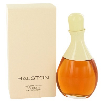 Halston Perfume by Halston 1.7oz Cologne spray for Women