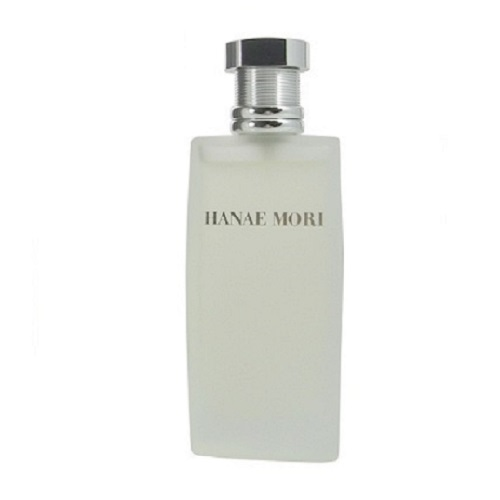 Hanae Mori Tester Cologne by Hanae Mori 3.4oz Eau De Toilette spray for Men