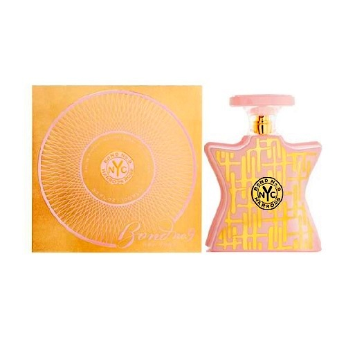 Harrods Rose Perfume by Bond No. 9 3.3oz Eau De Parfum spray for Women