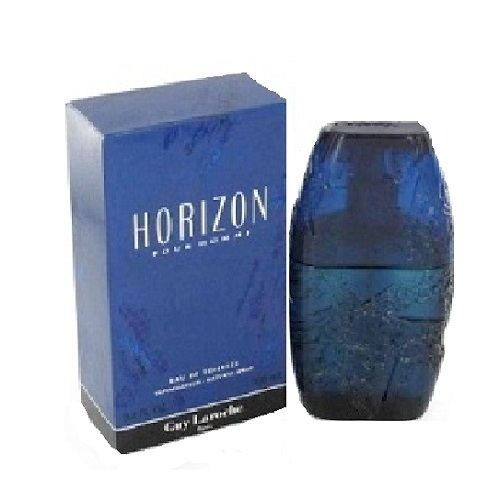 Horizon Cologne by Guy Laroche 1.7oz Eau De Toilette spray for Men