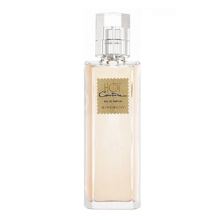 Hot Couture Tester Perfume by Givenchy 3.3oz Eau De Parfum spray for Women