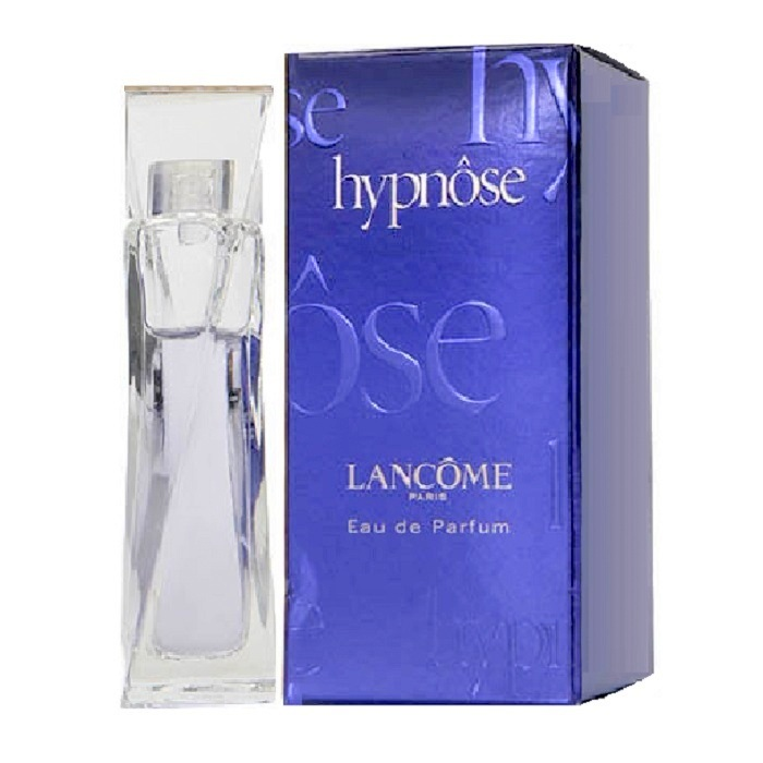 Hypnose Mini Perfume by Lancome 0.16oz / 5ml Eau De Parfum for women