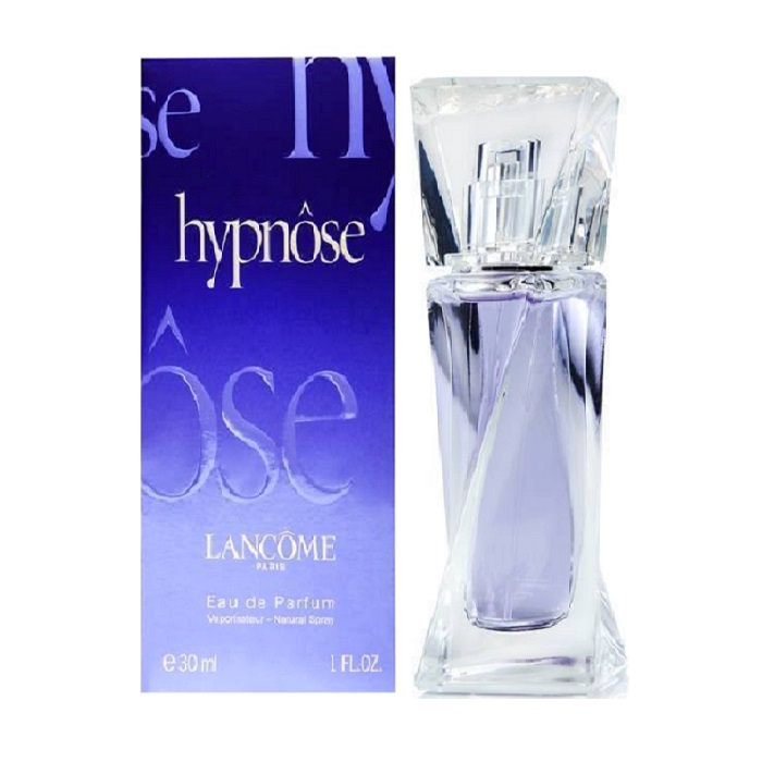 Hypnose Perfume by Lancome 1.0oz Eau De Parfum spray for women
