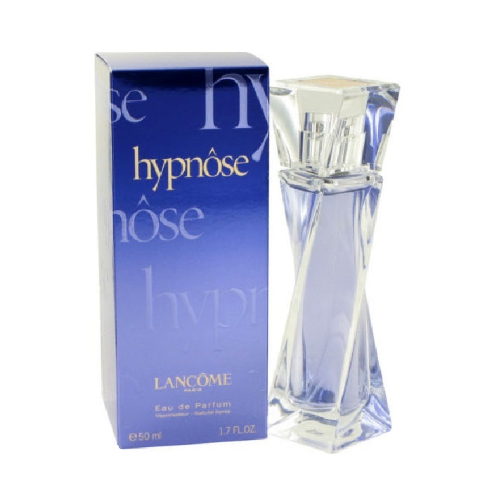 Hypnose Perfume by Lancome 1.7oz Eau De Parfum spray for women