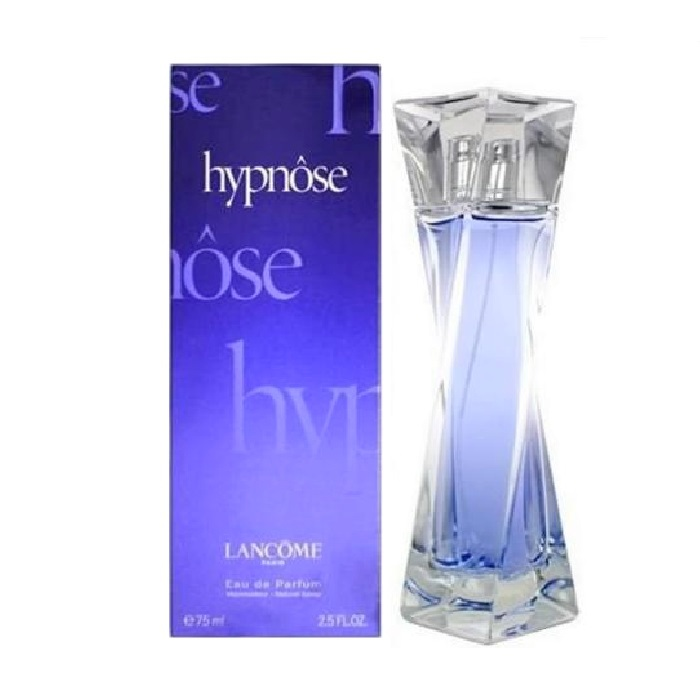 Hypnose Perfume by Lancome 2.5oz Eau De Parfum spray for women