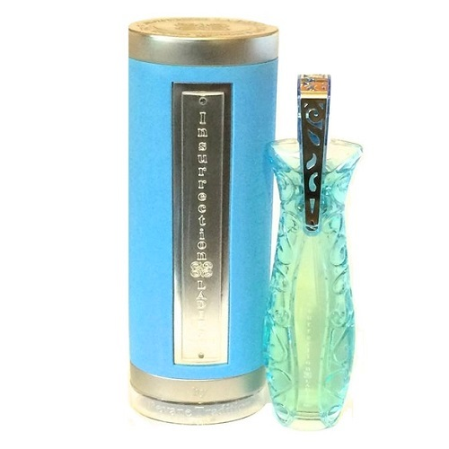 Insurrection Ladies Blue Perfume by Reyane Tradition 3.4oz Eau De Parfum spray for Women