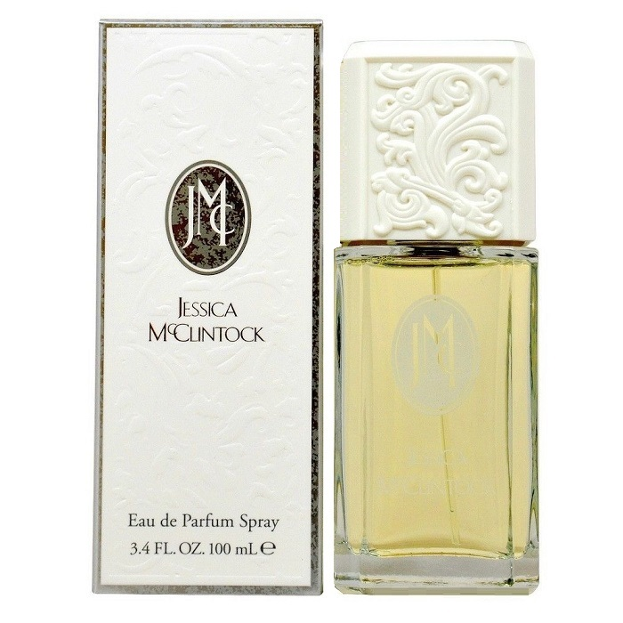 Jessica McClintock Perfume by Jessica McClintock 3.4oz Eau De Parfum spray for women