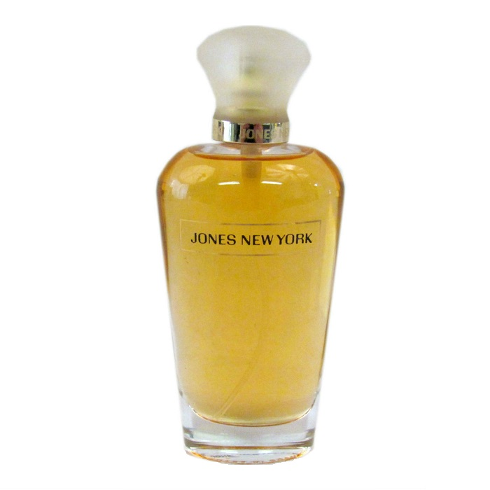 Jones New York Unbox Perfume by Paul Sebastian 1.7oz Eau De Parfum Spray for women