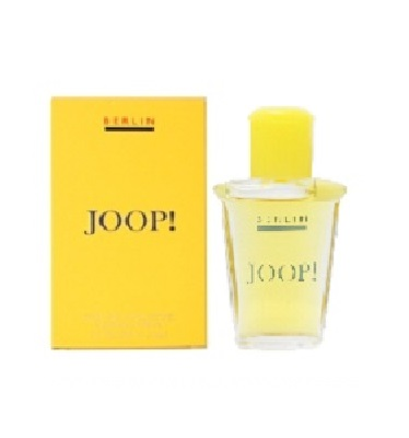 Joop Berlin Perfume by Joop 2.5oz Eau De Parfum spray for Women