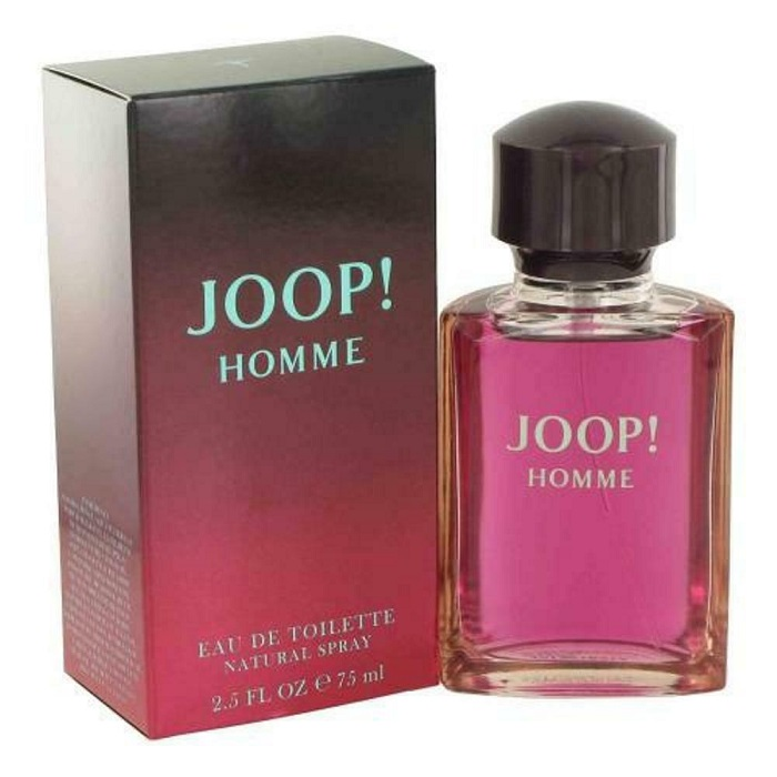 Joop Cologne by Joop 2.5oz Eau De Toilette Spray for men