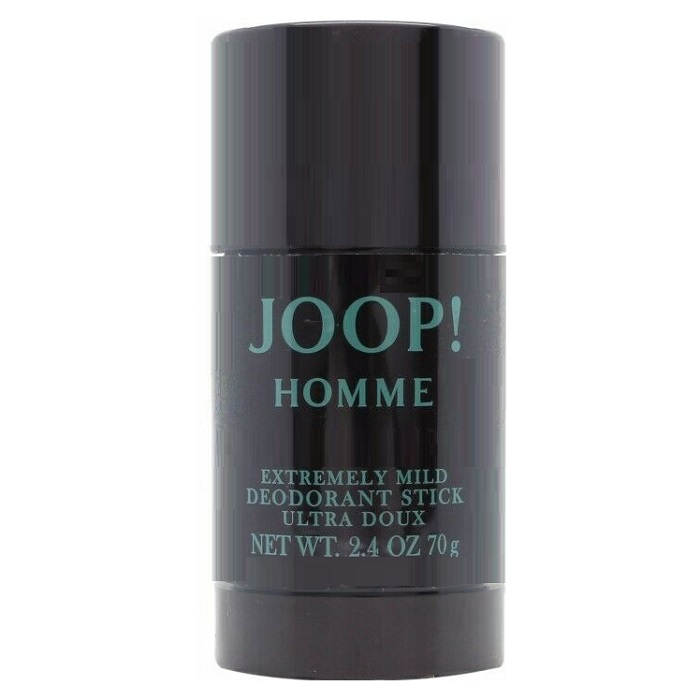 Joop Deodorant Stick by Joop 2.4oz for Men