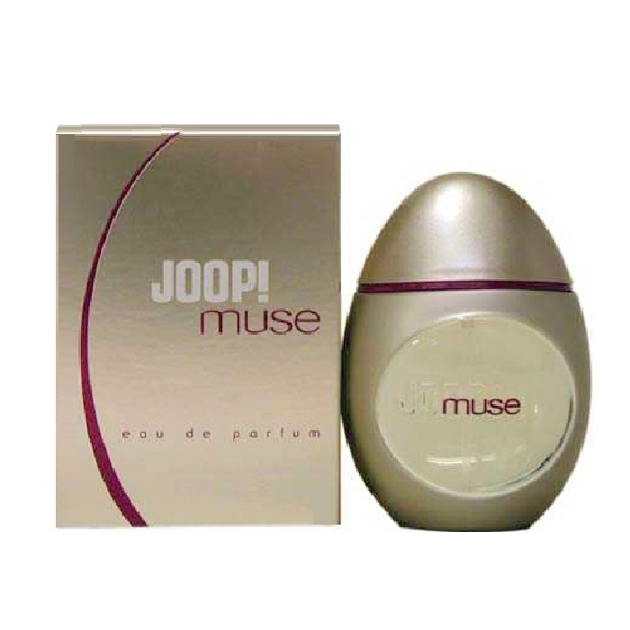 Joop Muse Mini Perfume by Joop! 0.17oz / 5ml Eau De Parfum for Women