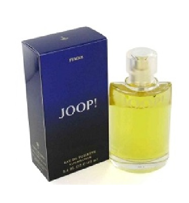 Joop Perfume by Joop 1.0oz Eau De Toilette spray for Women