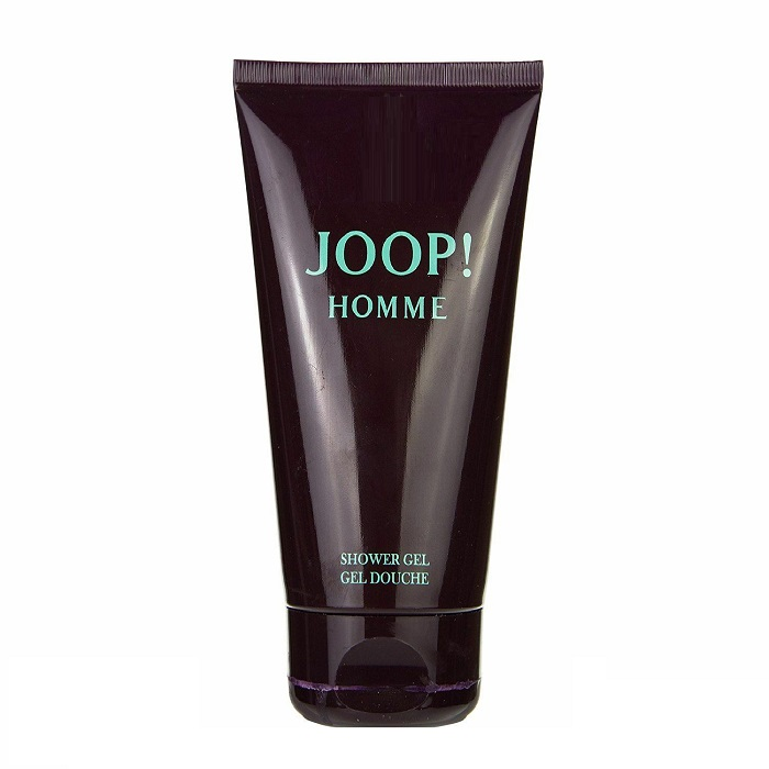 Joop Shower Gel by Joop 2.5oz for men